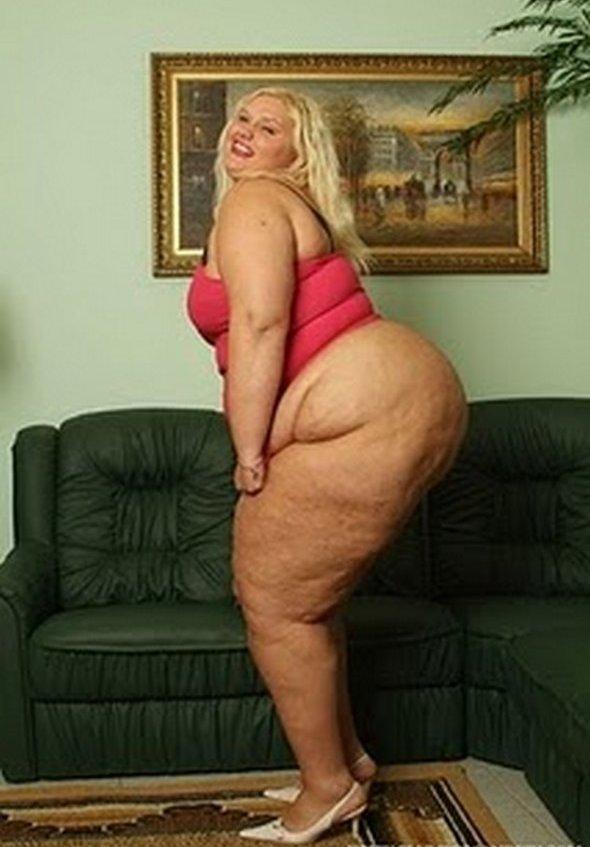 Natalie portman young nude