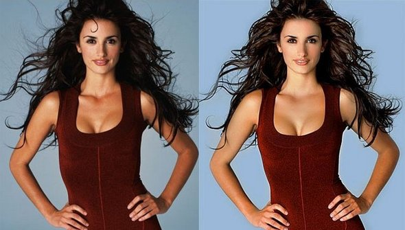 http://www.chilloutpoint.com/images/2010/08/celebrities-before-and-after-photoshop/celebrities-before-and-after-photoshop-01.jpg