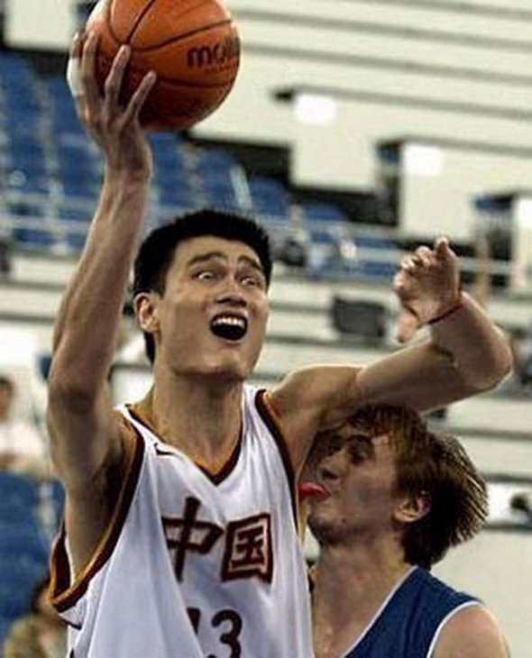 crazy and funny sports photos 21 - Download funny sports photos